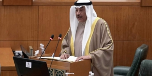 Kuwait to lift visa ban, says govt on eve of FM's visit