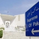 Senate Elections to be held Through Secret Ballot under Article 226: SC