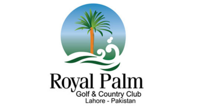 """""""Royal Palm in Administrative Limbo"""""""