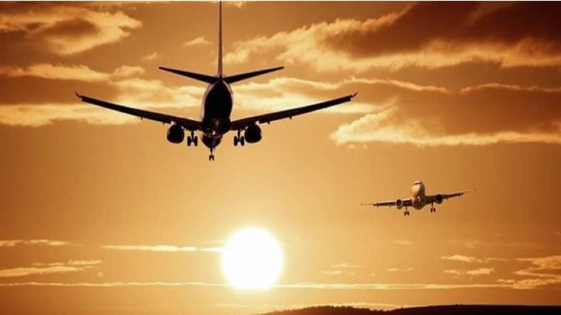 Pakistan to mull over increasing number of international flights
