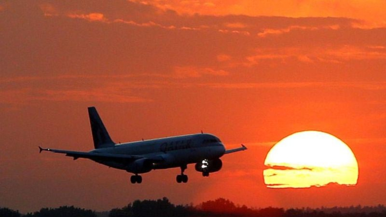 Oman to suspend travel from Pakistan, India, Bangladesh