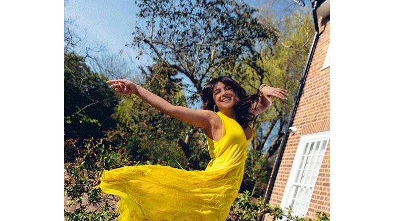 From Deepika Padukone to Priyanka Chopra, here are Bollywood actors who have turned into social media sensations