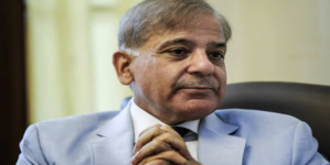 Shehbaz Sharif gets bail relief from court