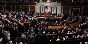 Pakistan's key role in Afghanistan echoes in US Congress