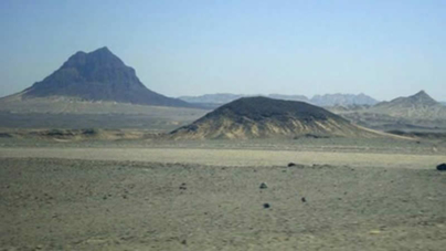 Local firm offers to develop Reko Diq reserves
