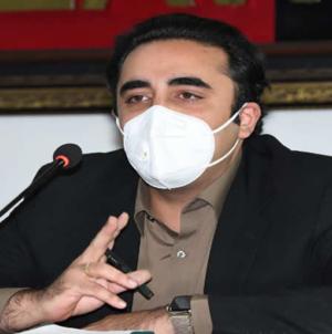 NA-249 recount to open door for scrutiny of many seats: Bilawal
