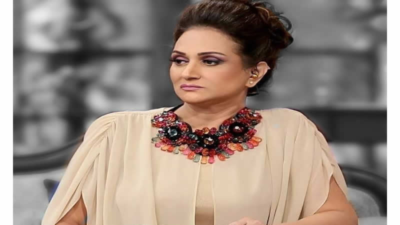 Reality of Covid-19 only hits you after you lose a loved one: Bushra Ansari