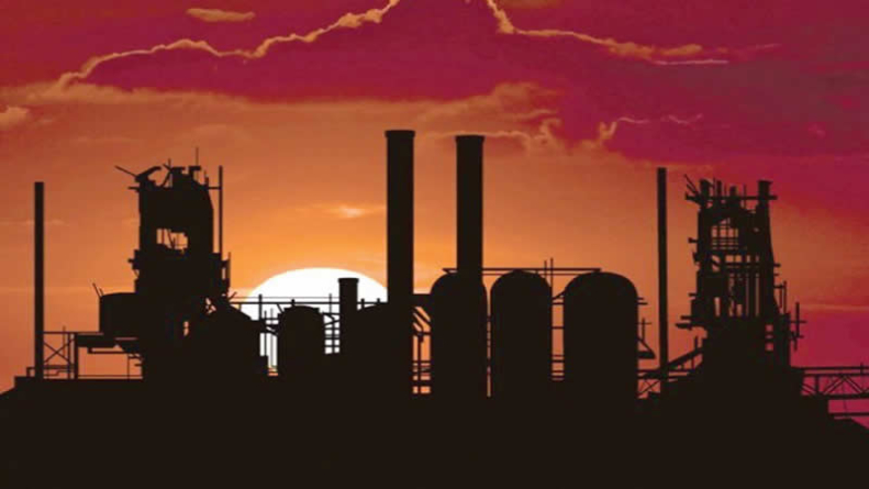 Industrial sector to cut 15-20% jobs after Eid