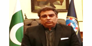 Buy your own Covid jabs, Ali Zaidi tells Sindh govt