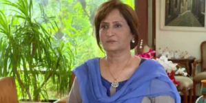 Actor Sumbul Shahid passes away after battle with Covid