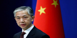 China welcomes PM's appreciation of Xi's letter
