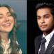 Hania Aamir, Asim Azhar open up on being harassed, bullied online