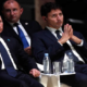Russia imposes tit-for-tat sanctions on Canadians