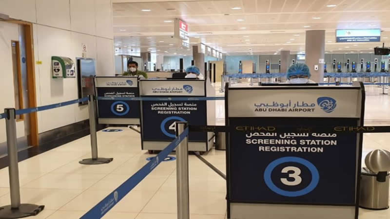 COVID-19: UAE Foreign Ministry advises Emiratis to follow three stages when travelling abroad