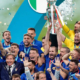 Euro 2020 final: Italy wins in Penalty Shootout