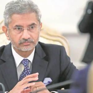 Modi govt 'ensured' Pakistan Remains on grey list