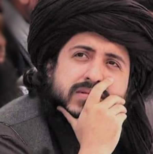 Review board Orders Release of TLP chief