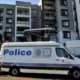 Sydney Police Call for Military to Enforce Lockdown