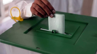 PTI Clinches Most seats to form Next Govt in Azad Jammu and Kashmir
