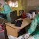 Coronavirus in Pakistan becomes deadlier as the positivity Ratio Exceeds 9%