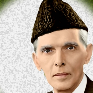 25 Most Inspirational Quotes by Muhammad Ali Jinnah