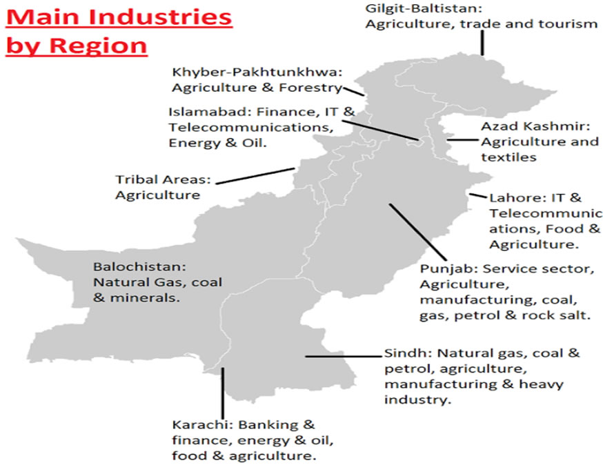 Zones (SEZs) have been identified in rout to PCEC