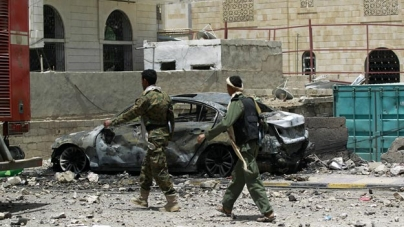 28 Dead in Attack on Shiites in Yemen Claimed by IS