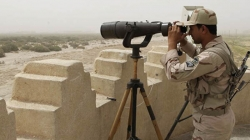7 Injured as Iranian Border guards fire rockets in Balochistan's Kech