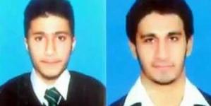 7 Men to be Hanged in Sialkot Lynching Case