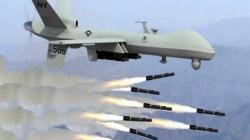 7 Militants Killed in Tirah Air strikes