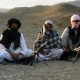 Afghanistan says Taliban Leader Dead, Urges Peace Talks
