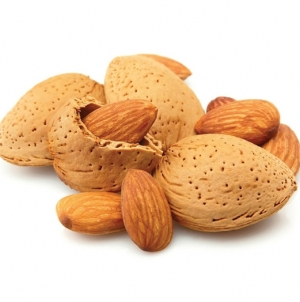 Eat Dry Fruits to Boost Your Health
