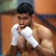 Amir Khan to Build Boxing Academy in Pakistan