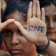 Angry Mob Lynches Rape Accused to Death in India
