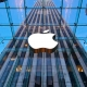 Apple Posts the Biggest Quarterly Profit in History