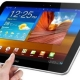 Apple, Samsung Lose Ground in Shrinking Tablet Market