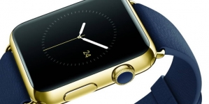 Apple Expected to increase Smartwatch Production