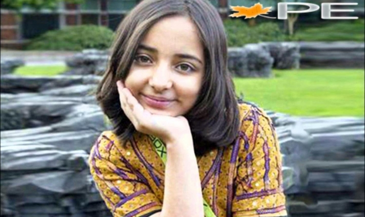 Watch Video: 3rd Death Anniversary of Arfa Karim is Being Observed Today