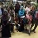 Around 500 Stranded Pakistanis Return from Yemen