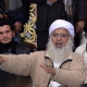 Lal Masjid Cleric Submitted Surety After 12 years