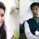 Aseefa Bhutto 'justifies' Imran Khan 16-Vehicle Escort