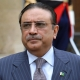Zardari ignoring Advice to Pursue his Policy of Reconciliation