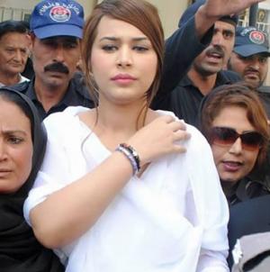 Ayyan's Case: TI Urges NAB to Take Notice of Faulty Challan