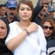 Ayyan's Case: TI Urges NAB to Take Notice of Faulty Challan