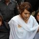 Interim Challan Status Ayyan is Guilty'