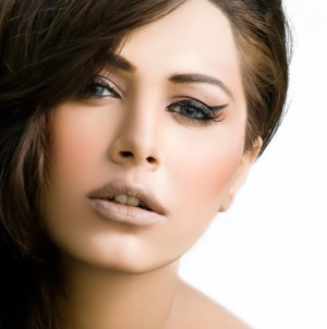 Ayyan Can't Leave the Country