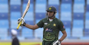 Azhar Ali Selected As New ODI Captain: PCB chairman