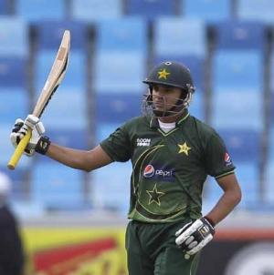 Azhar Ali Selected As New ODI Captain: PCB chairman