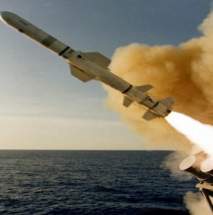 Ballistic Missiles issue in South Asia
