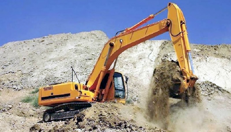 Balochistan to Stop Funding Copper, Gold Project